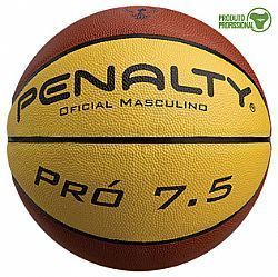 Bola Basquete 7.5 Penalty