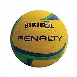 Bola Biribol Penalty