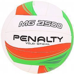 Bola Volei MG 3500 Penalty