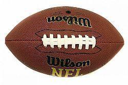 ... Bola Futebol Americano Wilson - NFL Super Grip 837ee2364e9db