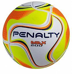 Bola Futsal Max 200 Termotec