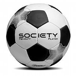 Bola Society Penalty Player