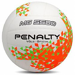 Bola Volei MG 5500 Penalty