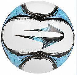 Bola Topper Futebol de Campo