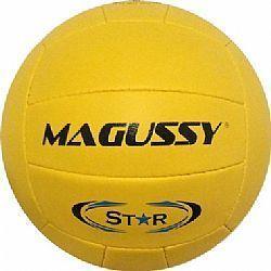 Bola Volei Magussy Star