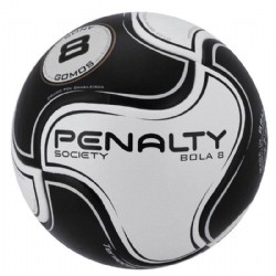 Bola Society Penalty 8