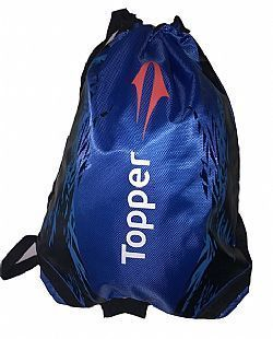 Gym Sack Topper Velocity