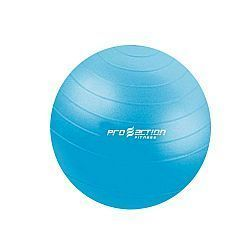 Gym Ball 75 cm ProAction