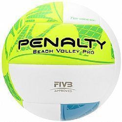 Bola Beach Volei Pró Penalty