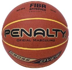 Bola Basquete 7.6 Penalty