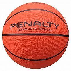 Bola Basquete Penalty Oficial