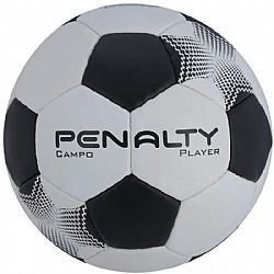 Bola Campo Penalty Player
