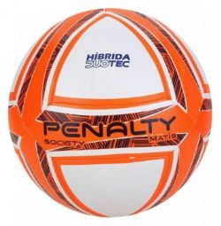 Bola Society Penalty Matis