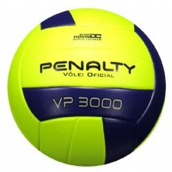 Bola Volei VP 3000 Penalty