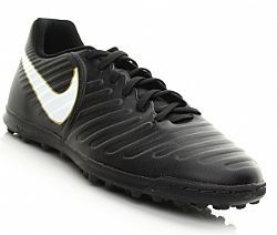 Chuteira Nike Society Tiempo Rio IV