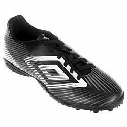 Chuteira Umbro Society Speed II